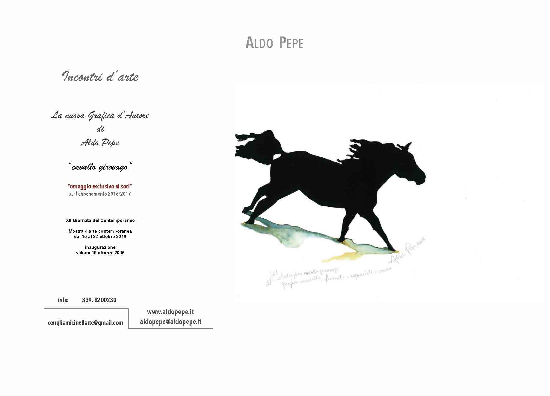 aldo-pepe-cavallo-girovago