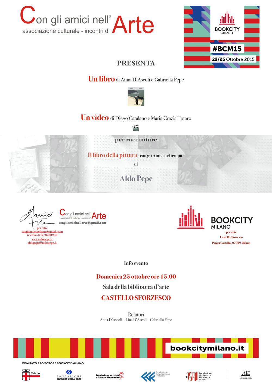 Invito-bookcity